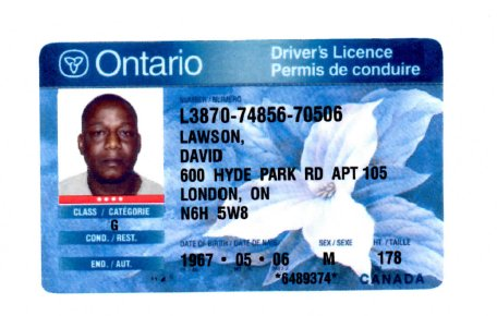 how to pass g2 driving test in ontario