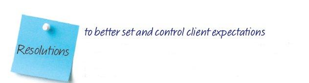 ClientEx