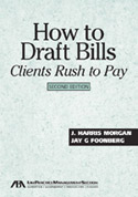 Draft Bills