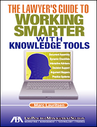 KnowledgeTools