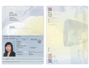 Wong Jennifer-Passport