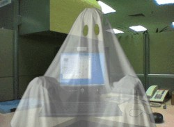 officecubicleghost