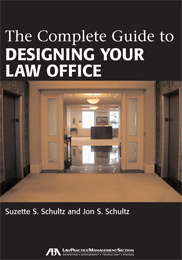 designing your office
