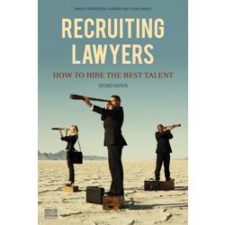 Recruiting2