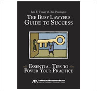 book-busy-lawyer