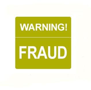 FraudInfo
