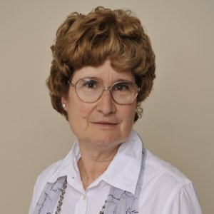 Debra Rolph