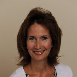 Yvonne Diedrick