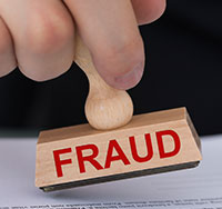 Fraud Alert: Email funds diversion fraud targeting Ontario lawyers