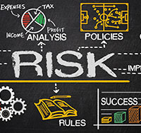 risk-management-strategies