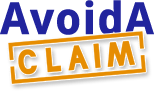 AvoidAClaim: Claims Prevention & Practice Management for Lawyers
