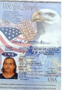 Seiders passport