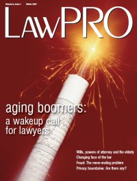 Cover_LawproMag6_1_2007