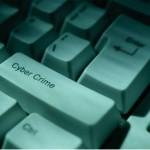 cybercrime_2D11-150x150