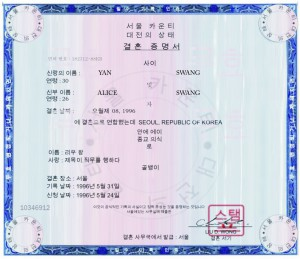 Swang Certificate New (1)