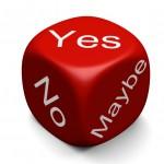 indecisive6