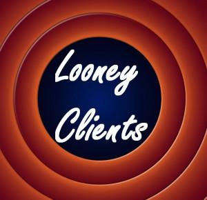 looney_tunes_background_by_leeroygreen-d54kudz