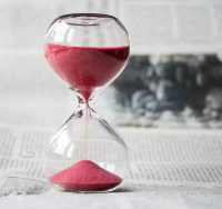 Common Limitation Period Pitfalls and How to Avoid Them