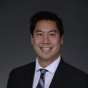Ian Hu