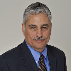 Raymond G. Leclair