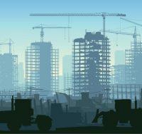 Ontario's Residential Condominium Buyers' Guide