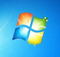 Windows 7 support coming to an end in January