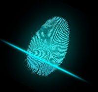 Understanding e-signatures