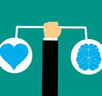 Emotional intelligence: the essential skill for the workplace and life